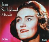 Joan Sutherland : A portrait