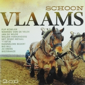 Schoon Vlaams
