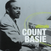 The ultimate Count Basie