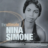 The ultimate Nina Simone