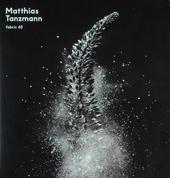 Fabric. vol.65