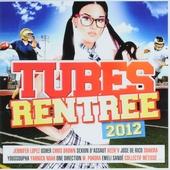 Tubes rentree 2012