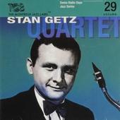 Swiss radio days jazz series. vol.29