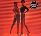 Private wax : super rare boogie & disco
