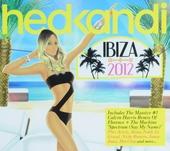 Hed Kandi : Ibiza 2012