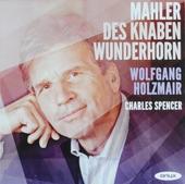 Lieder aus 'Des Knaben Wunderhorn'
