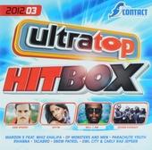 Ultratop hitbox 2012. vol.3