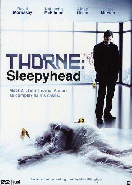 Thorne : sleepyhead