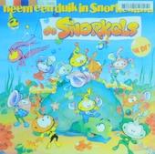 Neem een duik in Snorkelland