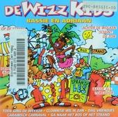 De wizz kids
