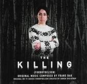 The killing : original music