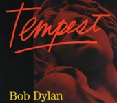Tempest : Deluxe edition