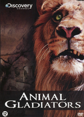 Animal gladiators