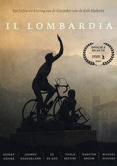 Il Lombardia : een liefdesverklaring aan de klassieker van de dode bladeren