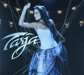 Act I : recorded in Rosario, Argentinia, 2012