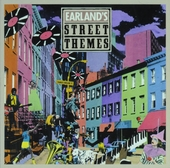 Earland's street themes