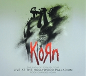 Live at the Hollywood Palladium : The path of totality tour