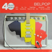 Belpop