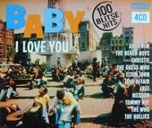 Baby I love you : 100 blitse hits