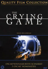 The crying game