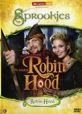 Robin Hood : de musical