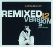 Remixed : 12 versions by Hans Nieswandt