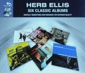 Sic classic albums