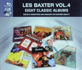 Eight classic albums. vol.4