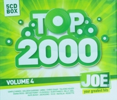 Top 2000. vol. 4