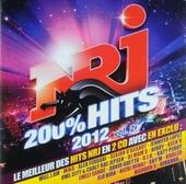 NJR 200% hits 2012. vol.2