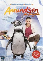 Amundsen de pinguin