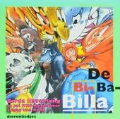 De bi-ba-billa