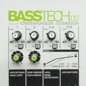 Basstech