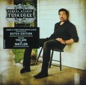Tuskegee : Dutch edition