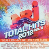 NRJ total hits 2012. vol.2