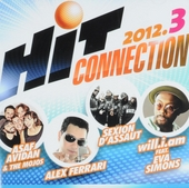 Hit connection 2012. Vol. 3