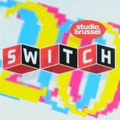 Switch [van] Studio Brussel. 20