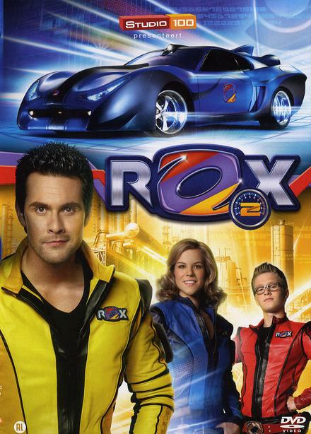 Rox. 2