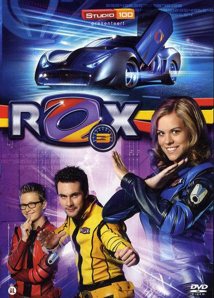 Rox. 3