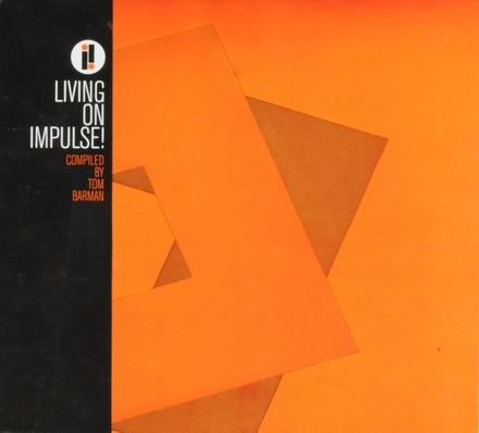 Living on Impulse!