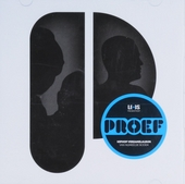 Proef : Hiphop verzamelalbum van Nijmeegse bodem