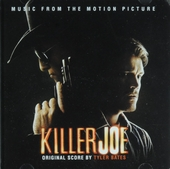 Killer Joe : music from the motion picture