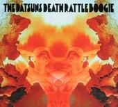 Death rattle boogie