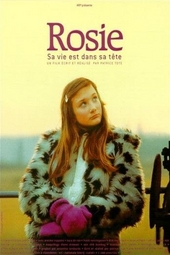 Rosie ; Nowhere man