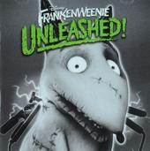 Frankenweenie : unleashed!