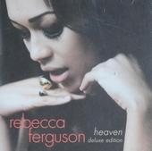 Heaven : Deluxe edition