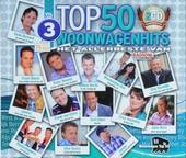Top 50 woonwagenhits. vol.3