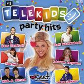 Telekids party hits