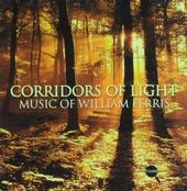 Corridors of light