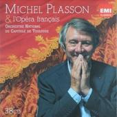 Michel Plasson & l'opéra français